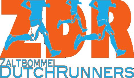 Zaltbommel DutchRunners