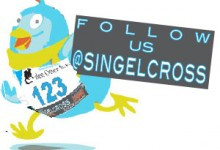twitter-singelcross-2014