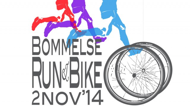 BOMMELSE RUN & BIKE TRY-OUT