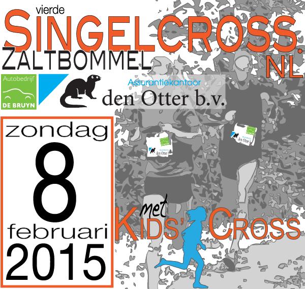 Singelcross_2015_600