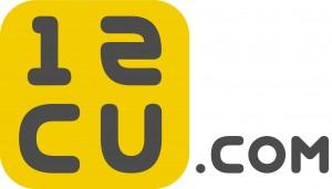 logo 12cu-com-RGB-vector