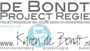logo-Karen-en-DE-BONDT_400