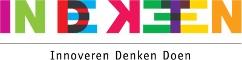 logo indeketen