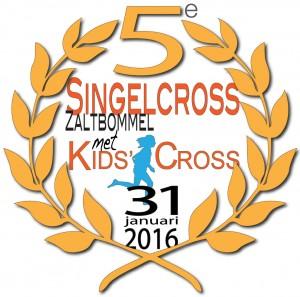 lustrum_Singelcross_2016-800