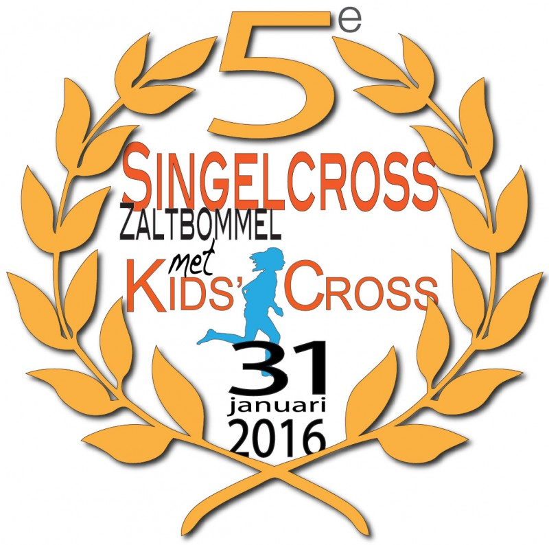 lustrum_Singelcross_2016-800