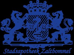7021-logo-apotheek_1000