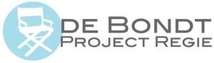 De-Bondt-Project-Regie-zww