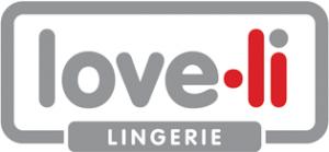 love-li-lingerie logo