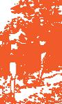 symbool-Singelcross-2016_150