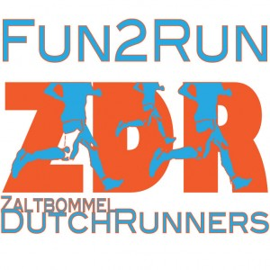 logo-Fun2Run-700