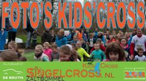 fotos-kidscross