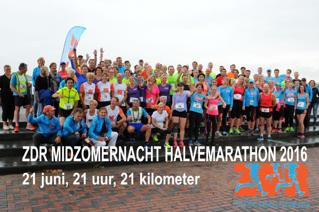 2016-ZDR-MZNHM
