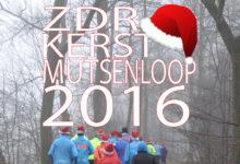 KERSTMUTSENLOOP 2016