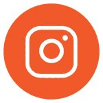 instagram ZDR